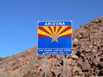 ARIZONA sign.jpg