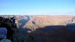 Grand Canyon National Park (2).jpg
