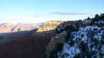 Grand Canyon National Park (3).jpg