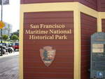 San Francisco Maritime National Historical Park.jpg