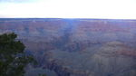 Grand Canyon National Park.jpg